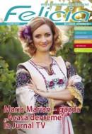 big-revista-felicia-nr-6-august-septembrie-2012