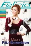 big-revista-felicia-nr-12-decembrie-2013