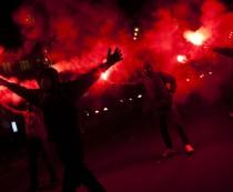 antifa-moscow